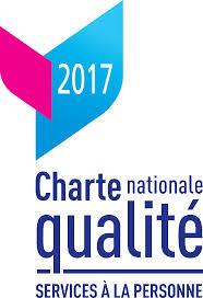 Logo Qualite SAP